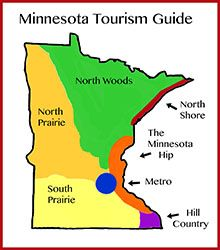 Things to do in Sandstone MN   Sandstone Minnesota Tourism
