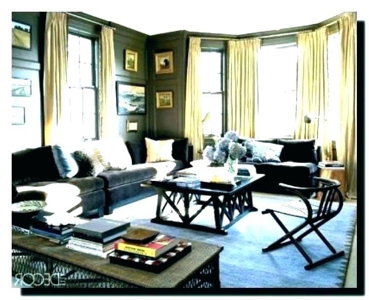 Design Your Living Room Quiz