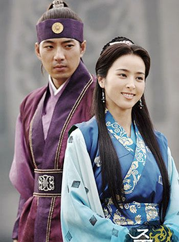 1000+ images about Jumong on Pinterest | Songs, Period ...
