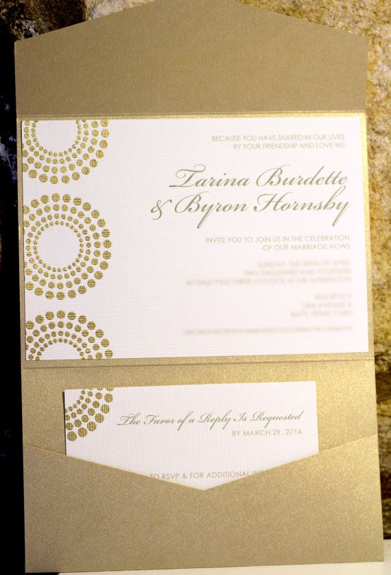 110 best Wedding-Invites images on Pinterest Invitations - invitation forms