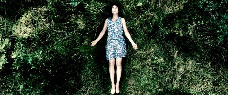 Anticristo En Nuflick Com Charlotte Gainsbourg Lars Von Trier Movies