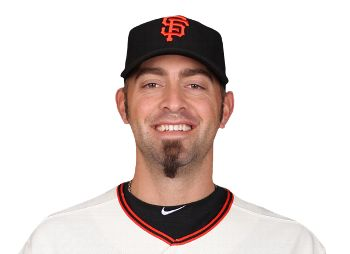 SF Giants pitcher Jeremy Affeldt is on Causes and he's on a crusade to end human trafficking. Join his #SupporterNetwork today!
