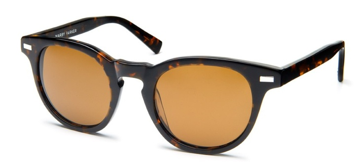 Love these Warby P's