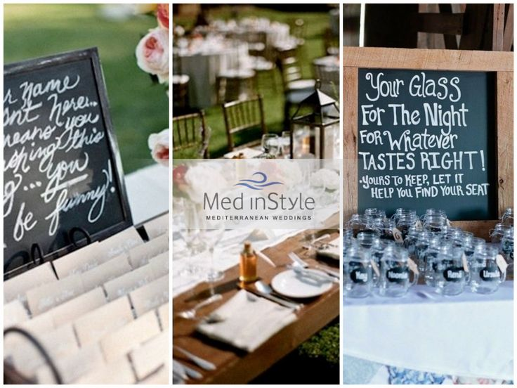 The set up will reflect your way of being, as well as a menu with km zero products, organic olive oil and biodynamic wines. With no doubt you will have a wedding banqueting prepared with fresh and tasty ingredients, helping and encouraging the local green production.