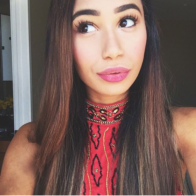 mylifeaseva the struggle is real pdf