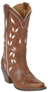 62 best images about Cowboy Boots on Pinterest | Western boots ...
