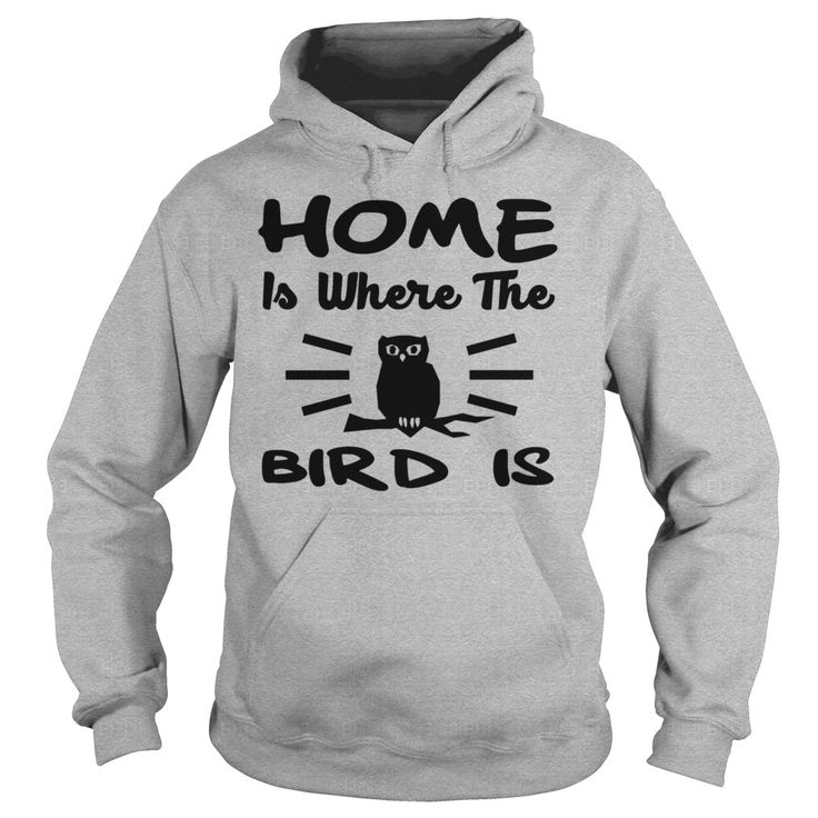 BIRDS1 #gift #ideas #Popular #Everything #Videos #Shop #Animals #pets #Architecture #Art #Cars #motorcycles #Celebrities #DIY #crafts #Design #Education #Entertainment #Food #drink #Gardening #Geek #Hair #beauty #Health #fitness #History #Holidays #events #Home decor #Humor #Illustrations #posters #Kids #parenting #Men #Outdoors #Photography #Products #Quotes #Science #nature #Sports #Tattoos #Technology #Travel #Weddings #Women