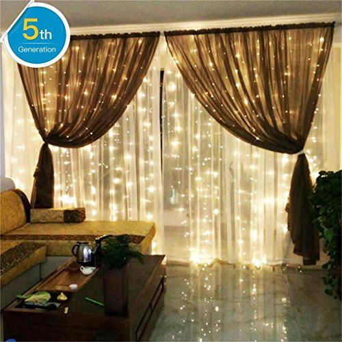 indoor bedroom string lights 1000 ideas about led string lights on paper 15638