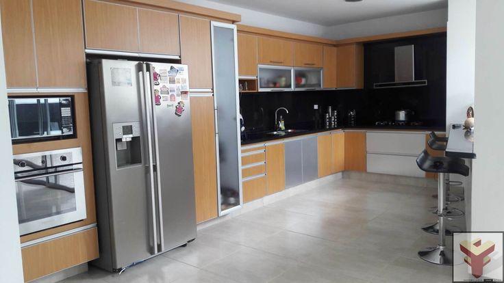 Venta Casa 4 habitaciones en Conjunto Palestina Campestre via los Patios Cod 1456 - http://www.inmobiliariafinar.com/1456
