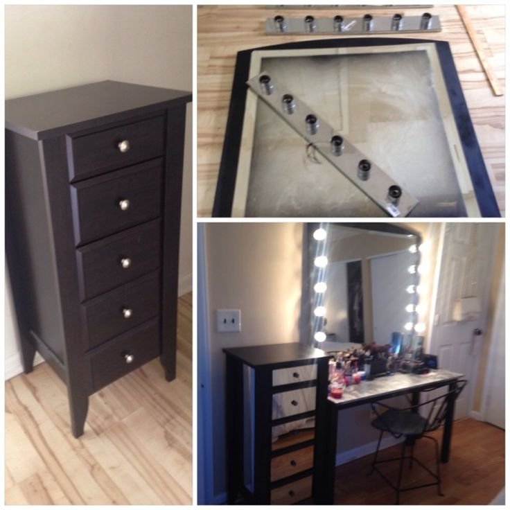 98 best Vanities images on Pinterest Home Vanity room and