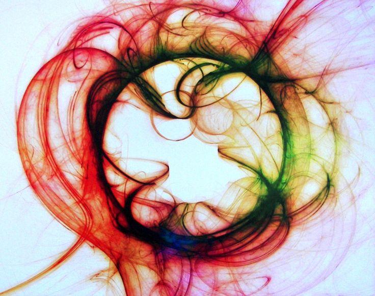 Modern Art Design Photography HD Wallpaper