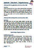 #Groß- #Klein- #Satzzeichentraining 3.Klasse #Tuerkisch #Arbeitsanweisungen sind in den Lösungen in Türkisch übersetzt. Arbeitsblätter / Übungen / Aufgaben für den Rechtschreib- und Deutschunterricht - Grundschule.  Es handelt sich um 30 Diktattexte, die auf 10 Arbeitsblätter verteilt sind. In den Texten wird die Groß- / Kleinschreibung durch markieren vertieft. In den Lücken werden die Satzzeichen eingesetzt. Wortschatz 3.Klasse.