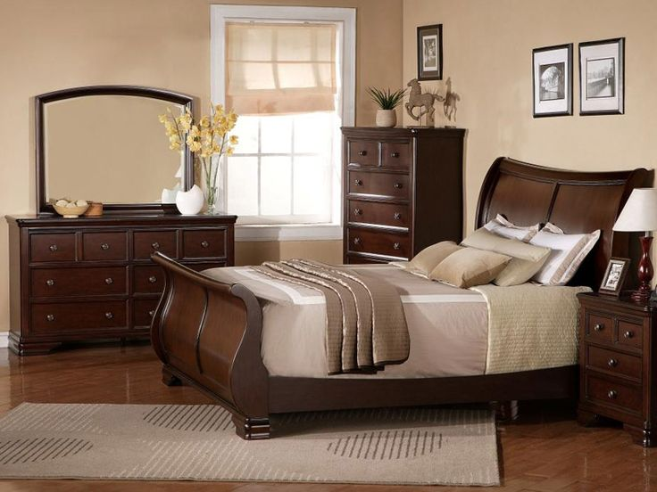 Bedroom Furniture Stores In Columbus Ohio Amazing Inspiration Design
