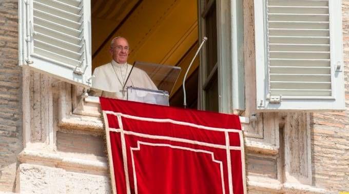 Papa Francisco / Foto: L'Osservatore RomanoPapa Francisco: Los milagros son signos que refuerzan nuestra fe y llevan a la santidad ACI Prensa VATICANO, 17 Ene. 16 /