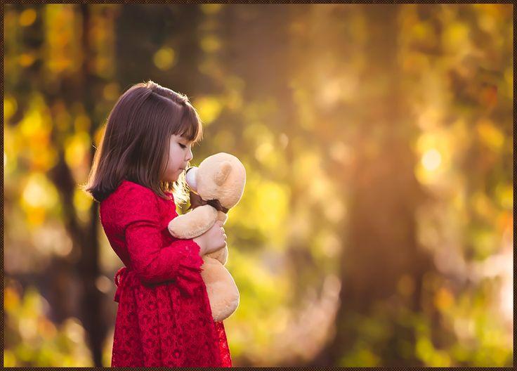 Dahlia Winter Mini » Rose I Photography little girl photo session christmas mini session holiday session