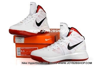 http://womenssportsfitness.com Wholesale Nike Sports Shoes, Nike HyperDunk  2011 Shoes