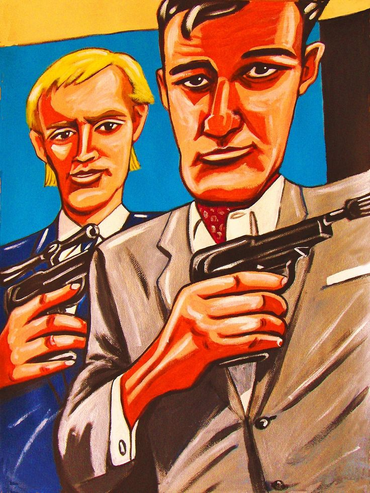 "THE MAN FROM U.N.C.L.E. PRINT POSTER man cave TV series Napoleon Solo Illya Kuryakin disc secret set blu-ray dvd uncle. CHOOSE PRINT SIZES 9x12"" ($70) or 18x24"" ($130)-This quality giclee print is part of my extensive portfolio. I am the artist John Froehlich, aka FRO-ART-This is a ""READY TO FRAME"" REPRODUCTION PRINT on quality gloss archival paper.-PRINT will be professionally packed and shipped in a sturdy mailing tube, via USPS Priority Mail.-My vibrant colored artwork will become a…"
