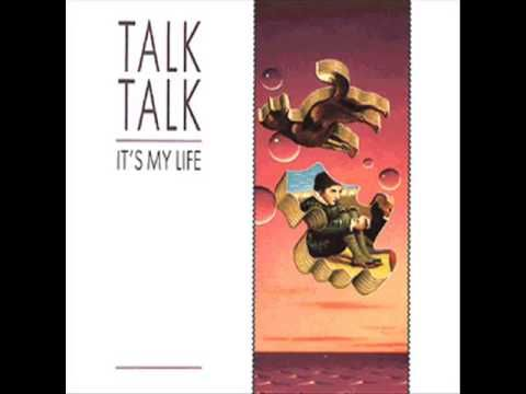 #80er,#80er Hits,Back To The 80s,#classics,#Classics #Sound,Extended Version,Hitparade,it's my life,#Klassiker,Musik #80er,#Rock,Synthie Pop,Talk Talk Talk Talk – It-s My Life [12″ Extended]… - http://sound.saar.city/?p=14861