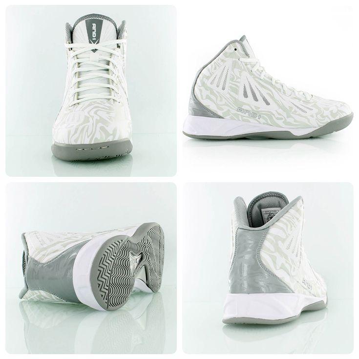 Lance Stephenson Shoes Price