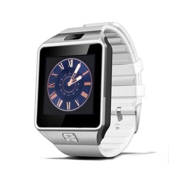 images?q=tbn:ANd9GcQh_l3eQ5xwiPy07kGEXjmjgmBKBRB7H2mRxCGhv1tFWg5c_mWT Smart Watch Okosora