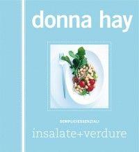 Insalate + verdure