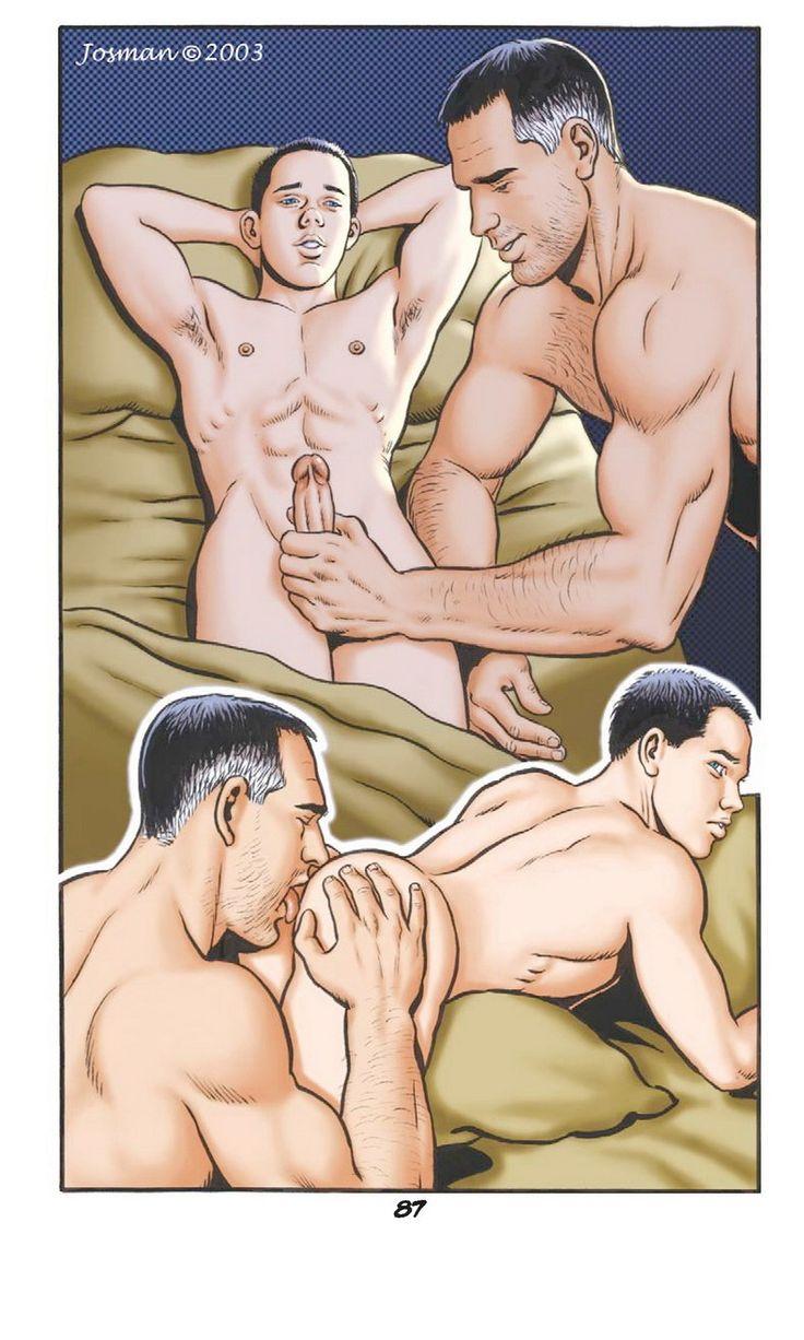 gay cum sucking picture galleries