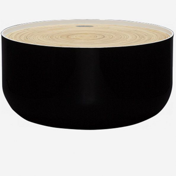 Blyth Occasional Table Designed by Gavin Proud exclusively for ...