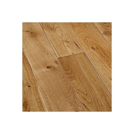colours symphonia natural solid wood flooring 13 m pack - Fantastisch Kochinseln
