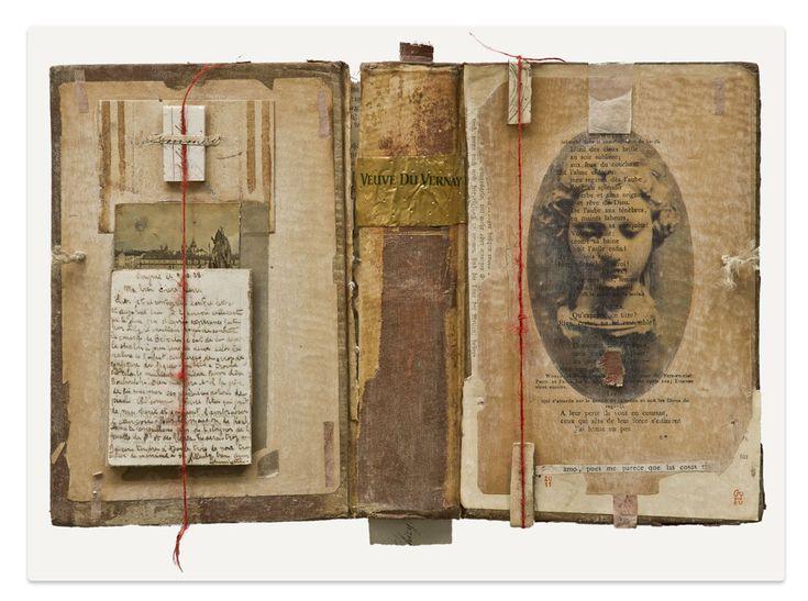 Au plus profond de l'homme : Irini Gonou, une artiste humaniste, anthropologue. L'exemple des Tanagras.  Irini Gonou, née en 1955 à Athènes...