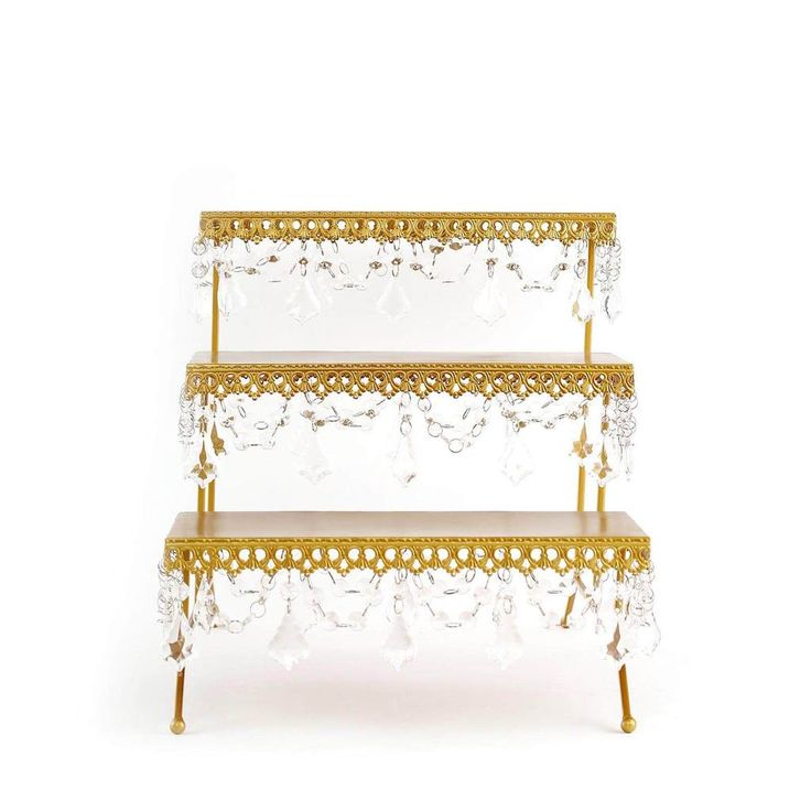 15+ 3 tier cake stand big w trends