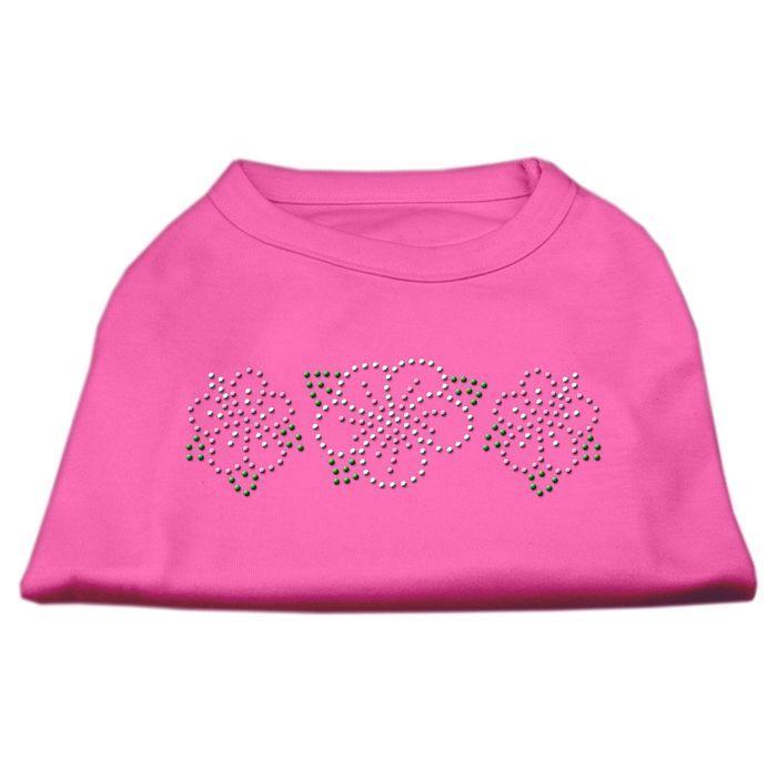 amazones gadgets N,Tropical Flower Rhinestone Shirts Bright Pink XL (16): Bid: 12,98€ Buynow Price 12,98€ Remaining 00 mins 08 secs
