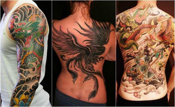les 25 meilleures id es de la cat gorie tatouage bras complet sur pinterest tattoo bras. Black Bedroom Furniture Sets. Home Design Ideas