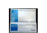 Disposable Lab Coats - ValuMax Extra Safe Lab Coats - Knee Length