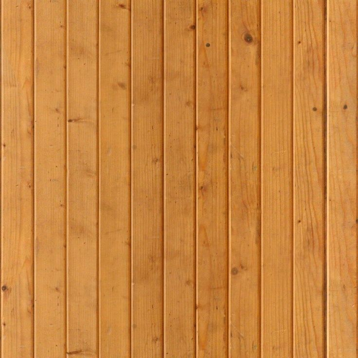 Cedar Siding Google Search Wood Siding Wood Textured