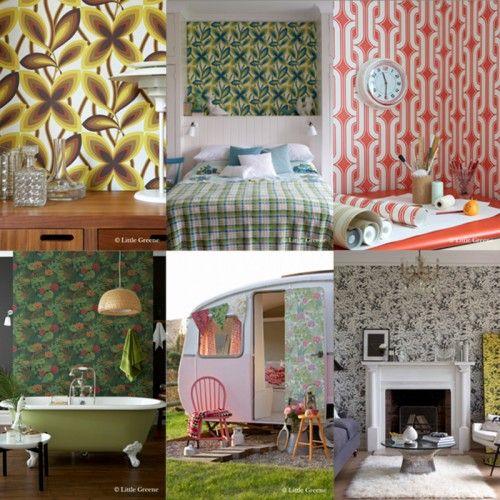 les 35 meilleures images du tableau chambre sur pinterest id es pour la maison chambres et. Black Bedroom Furniture Sets. Home Design Ideas