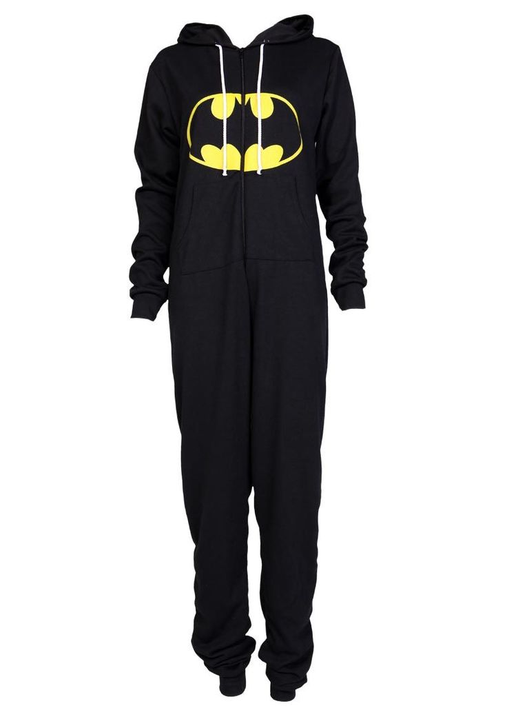 0f6e420664db75ad2ab834e58727a083 cheap clothes online batman onesie best 25 womens clothes sale ideas on pinterest clothes sale,Womens Clothes