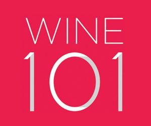 Getting started drinking wine has never been easier or more fun. Learn the basics of wine through simple easy to follow videos and articles. Avoid common mistakes when buying and drinking wine.