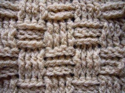 textiel handwerken, haken, breien, patronen, naaien, textiel schilderen, vilten en meer