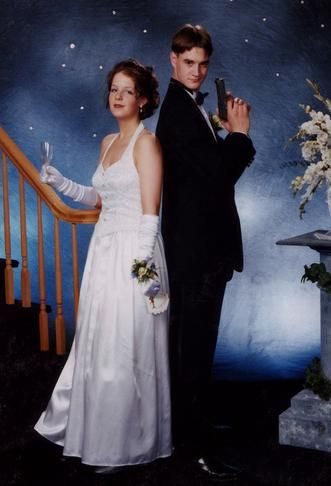 Bad Prom Photos!Bad Prom, Prom We R, Prom Photos, Phunni Prom, 18 Photos, Photos Essay, Prom Misery, Prom Don T, Prom Pics