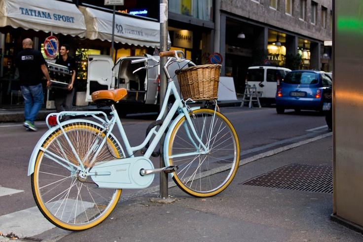 56 besten transport bilder auf pinterest produkte r der for Schaukelstuhl urban outfitters