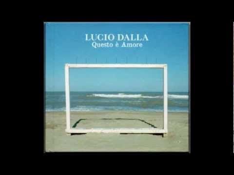 Lucio Dalla & Marco Mengoni - Meri Luis