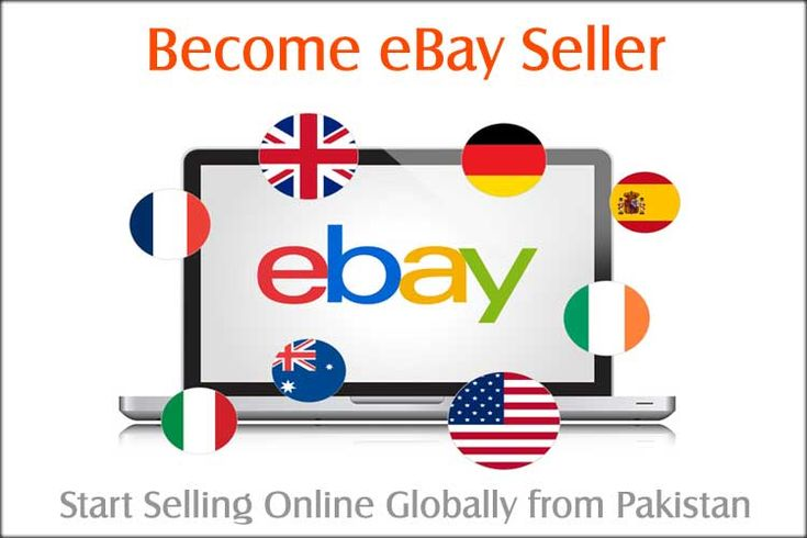 Step by Step Process of Ebay Success What To Sell? No Worry! Start Selling in 14 Days Need Positive Feedback? No Worry! Complete Setup from Pakistan 100% Proven Methods