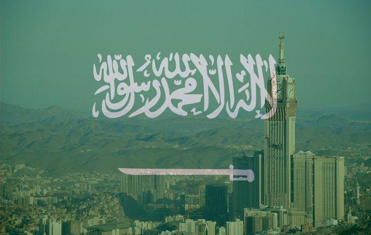 Get saudi arabian ip address from anywhere in the world
