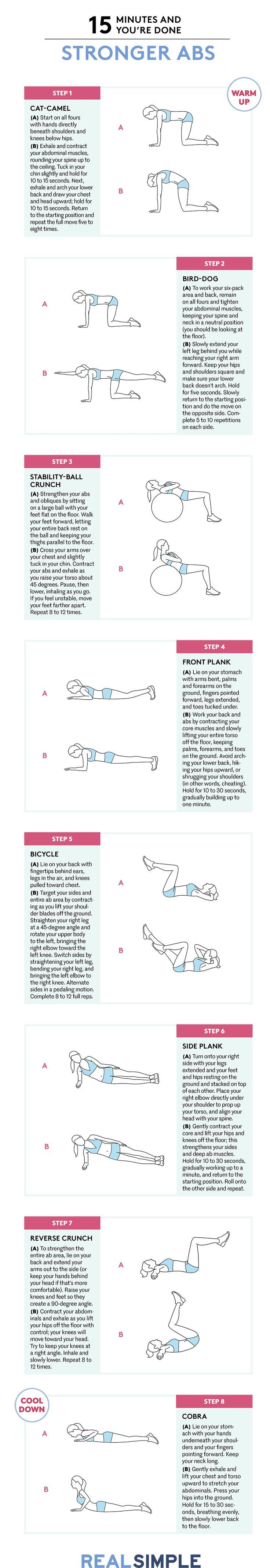 Mejores 505 im genes de doable fitness tips ideas en for Acondicionamiento fisico