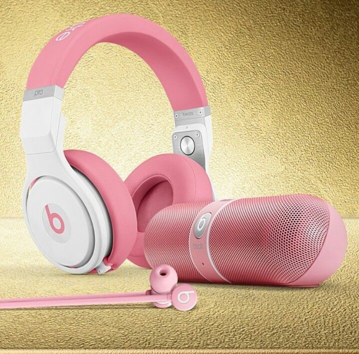 Earbuds case kawaii - headphone case for beats