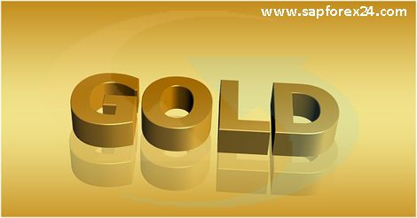 Gold prices down in Asia on investor caution:: On the Comex division of the New York Mercantile Exchange, gold for January delivery fell 0.23% to $1,140.05 a troy ounce. Silver futures dipped 0.13% to $16.068 a troy ounce, while copper futures declined 0.24% to $2.496 a pound.