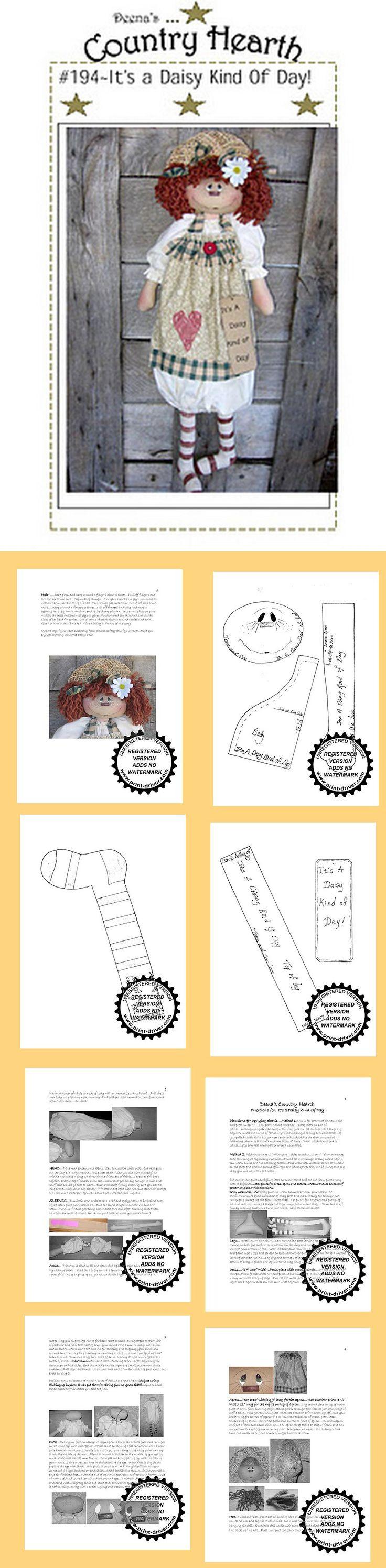 https://www.pinterest.com/marialao/patterns-tutorials-cloth-dolls-wood-dolls/
