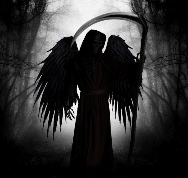 скачать игру Angels Of Death на русском - фото 11