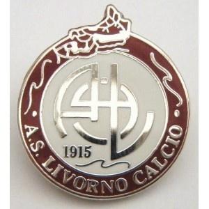 Livorno A.S.