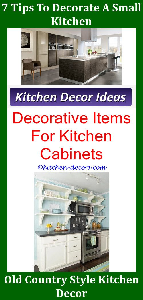 chickenkitchendecor kitchen decorating themes chef keeping room off
